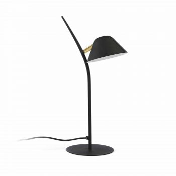 lampe de chevet Anversa Jones 018R01 AV 1