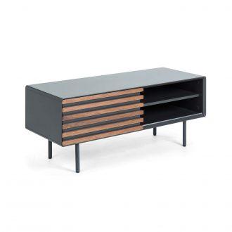meuble tv Anversa 04L02 AV 1