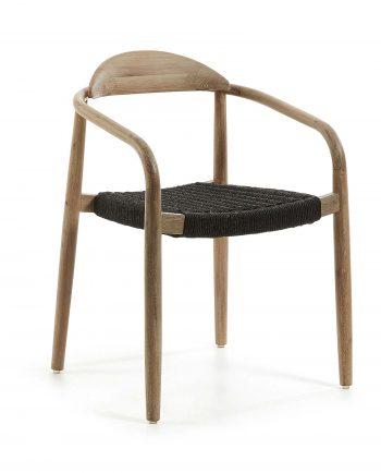 dining chair Anversa Greyson 555S15 AV 1