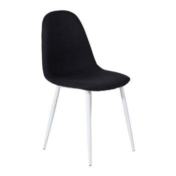 chaise Anversa Bendigo 99102 008 3